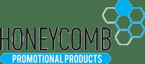 promotional marketing agency