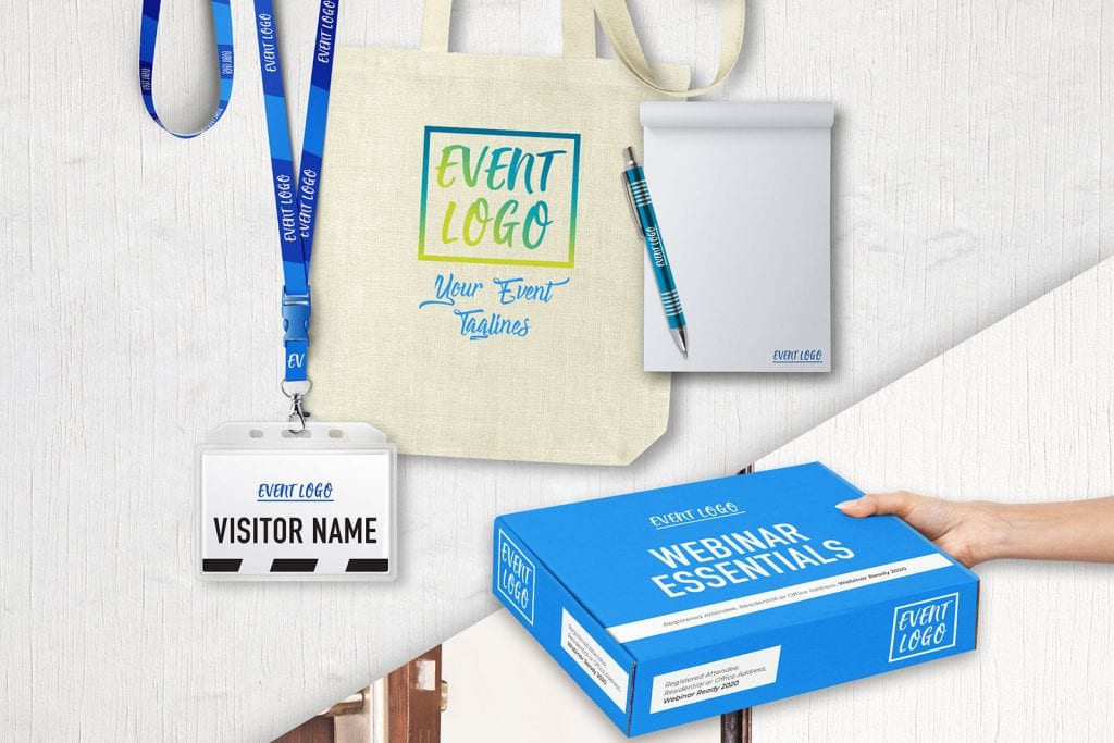 live virtual event services
